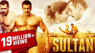 Sultan 2016 Hindi Movie Full Promotion Video || Salman Khan, Anushka Sharma, Randeep Hooda