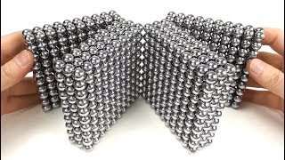 Magnet Satisfaction 101% | Magnetic Games