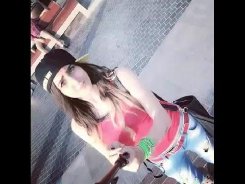 Xxx Mp4 ملكة جمال العراق تاره فارس في تركيا اجيناكم بلبايسكل تحشيش الا طحين 3gp Sex