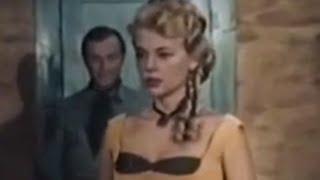 Jesse James' Women (1954) - Full Length Western Movies