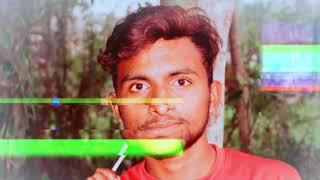 samz vai new Bangla music video BD song Notun gaan
