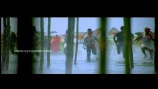Super hit Fight From Silambattam Ayngaran HD Quality