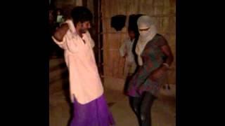 Super songs Jao chahe delhi bambai aagra.mp4