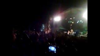 Iwan Fals - Pohon Kehidupan (Live in Stadion Kridosono Jogja 2013)