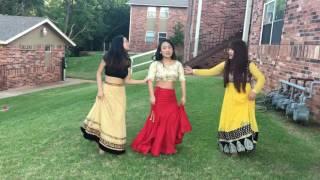 Nachne De Saare | Bollywood Dance| Baar Baar Dekho| Katrina Kaif | Sidharth Malhotra |