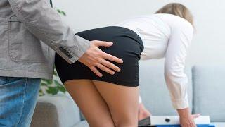 Cómo Tocarlas Contacto Físico con Chicas | Experto En Seducción 12