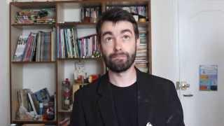 VLOG - Faire une vidéo pour annoncer qu'on a dépassé les xxx abonnés