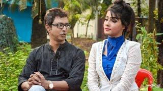 যে শর্তে জাজে ফিরছেন মাহি !!!!! (Mahiya Mahi Comeback Jaaz Multimedia again)