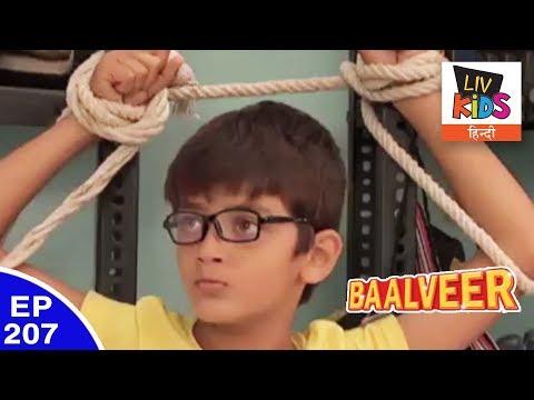 Xxx Mp4 Baal Veer बालवीर Episode 207 Baalveer Needs Rani Pari S Help 3gp Sex