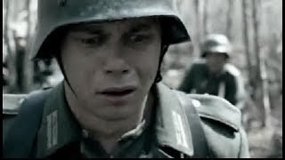 Life in Germany After World War 2 part 1 (720p)