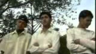 Dur bha Briew.3gp(khasi album song).