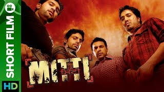 Mitti | A Punjabi Short Film ft. Mika Singh