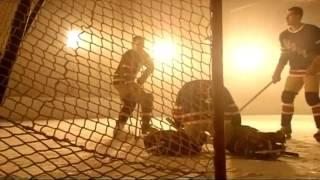 Amazing Sports Stories - Lester Patrick