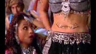 """Mujhko Ranaji Maaf Karna (Remix) """"Ghoonghat mix"""""""