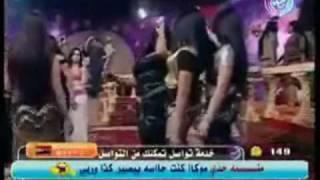 ساجدة عبيد - ردح - خالة و يا خالة Sajeda Obied - khala