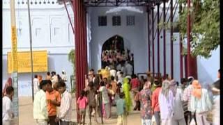 Maidi Ke Pat Khol  [Full Song] Gogaji Ki Mach Gayee Dhoom