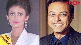 Debonita Sur on darkest side of Bollywood | #MeToo wave hits Talent Manager Anirban Blah & more