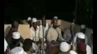 KH thanoor - sufi qawalli malayalam Song