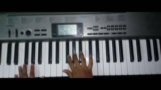 Sirikadhey Instrumental  - Remo