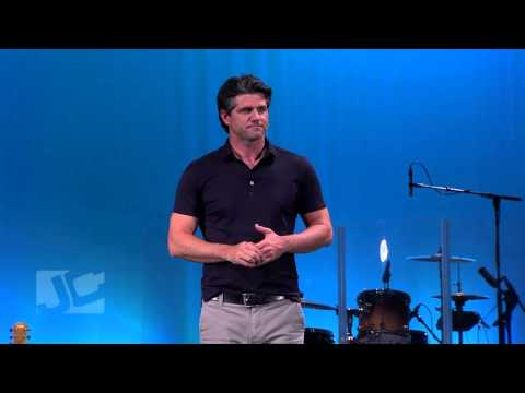 Minimalism Spirituality and Why it Matters by Joshua Becker