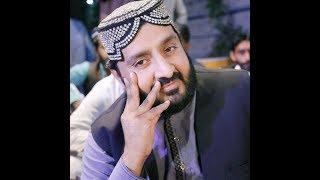 new naqabat iftikhar rizvi new mehfil e naat 2017 ravi rehan
