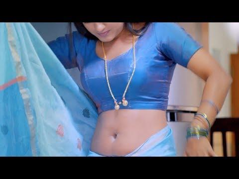 Xxx Mp4 Atrupta Kannada Movie Trailer 2 Nagesh Kyalanur Raghunath Rao V 3gp Sex