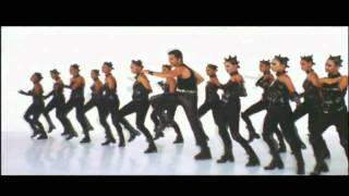 Pyar Tune Kya Kiya - Kambakth Ishq Hai Jo (in HD)