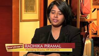 Hritik Roshan endorses luggage brand VIP