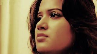 কণ্ঠশিল্পী ন্যান্সির মেয়ের অকাল মৃত্যু! । Bangladeshi Singer Nancy Loses her Daughter