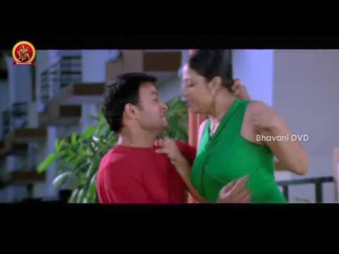 Xxx Mp4 Nishabda Viplavam Telugu Full Movie Posani Krishna Murali Surya Rao Sunakshi 3gp Sex