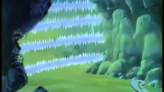 Moby Dick en Latino (demo) - El Arco del mar
