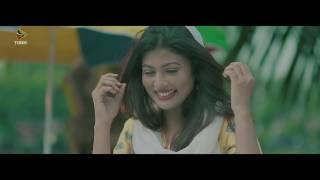 Bokhate 2016  Bengali Short Film  Siam Ahmed  Mumtaheena Toya  Swaraj Deb