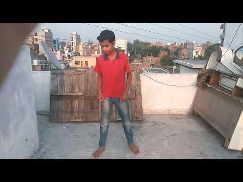 Xxx Mp4 Rajan Kumar Dance Video 17 6 2004 3gp Sex
