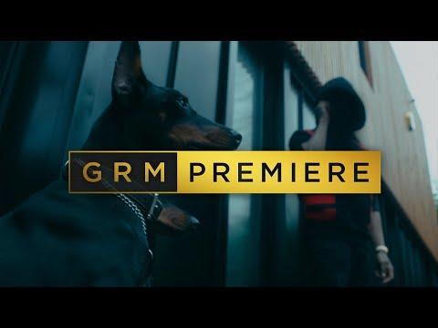 Xxx Mp4 K Trap Watching Music Video GRM Daily 3gp Sex