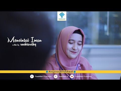 Xxx Mp4 Mencintai Iman Short Film 2018 3gp Sex