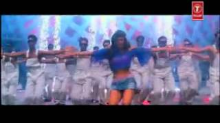 Dilli ki Sardi - Remix (HD) [ Original song ] Zameen