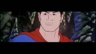 WATCHFRIENDS   -  Watchmen meets Super-Friends