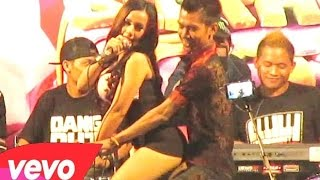 GALA GALA - Dangdut Koplo Hot Saweran - UUT SELLY Terbaru - Folk Music [HD