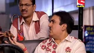 Taarak Mehta Ka Ooltah Chashmah - Episode 1505 - 24th September 2014