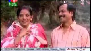 Bangla Natok Harkipta Part 73