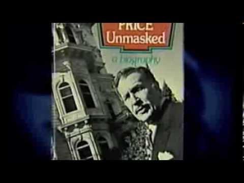 Xxx Mp4 Vincent Price Mysteries Scandals 3gp Sex