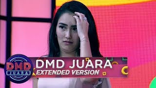 Igun dan Raffi Rebutan Ayu Ting Ting - DMD Juara Part 1 (26 Sept 2018)