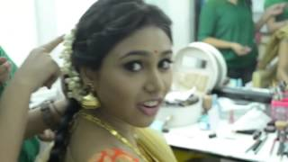 Manisha Yadav Hot Photo shoot New