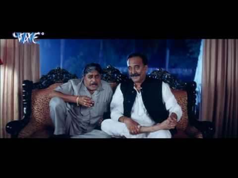 Bhojpuri Hot Scene  || Uncut Bhojpuri Hot Seen || Bhojpuri Hot Movies