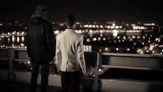 Symon Alexander - Understand (Official Video HD)