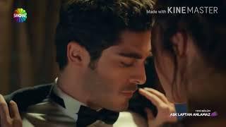 Hyat Murat Best Turkish couple form Aşk Laftan Anlamaz
