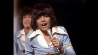 DeFranco Family: Heartbeat, Its A Lovebeat 1973