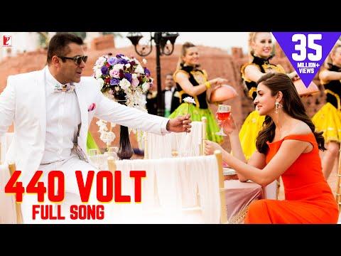Xxx Mp4 440 Volt Full Song Sultan Salman Khan Anushka Sharma Mika Singh 3gp Sex