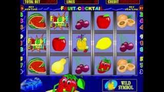 klubnichka-2---fruit-cocktail-2