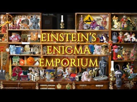 Xxx Mp4 Einstein S Enigma Emporium PowerPoint Game Free To Play Download 3gp Sex